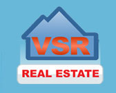 Real Estate Agent in Thailand. Property for sale and rent House Condo Land Commercial Building.